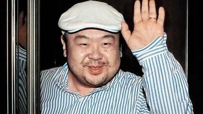 China elude confirmar si dio protección a Kim Jong Nam o a su familia