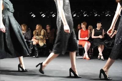 Seis de cada diez jóvenes españolas son fieles a sus marcas de moda