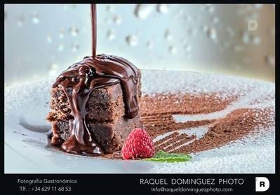 La importancia de la Fotografía Gastronómica de calidad, para su imagen corporativa