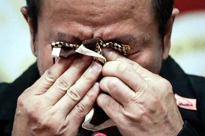 Filipinas: acusan al presidente de orquestar grupos paramilitares durante 22 años