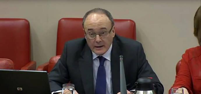 El Banco de España encarga un informe interno para explicar su versión del rescate a la banca