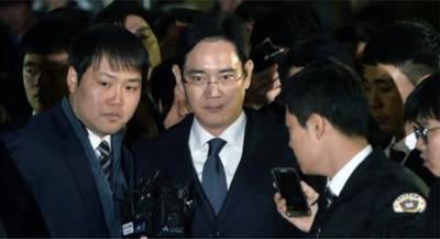 El caso de 'La Rasputina' estalla en Samsung a las puertas del Mobile World Congress