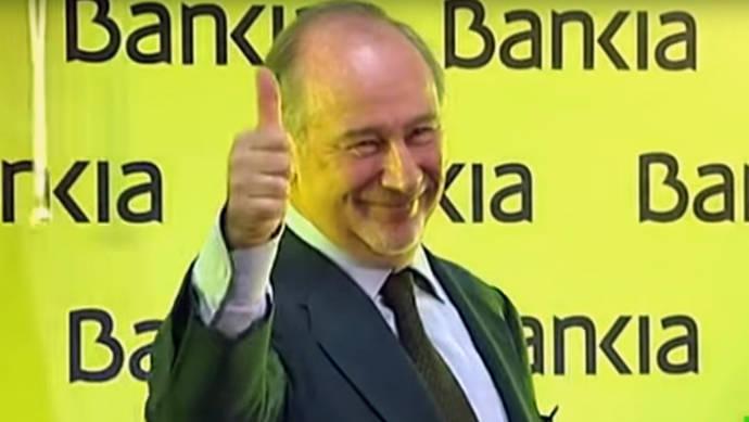 El Congreso debate en Pleno una propuesta de Unidos Podemos para investigar el rescate bancario