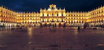 Diputación de Salamanca lleva a cabo un Plan de formación para empresarios de turismo de la provincia