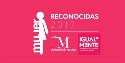 Málaga: Diputación prepara más de 100 actividades en la provincia con motivo del Día de la Mujer