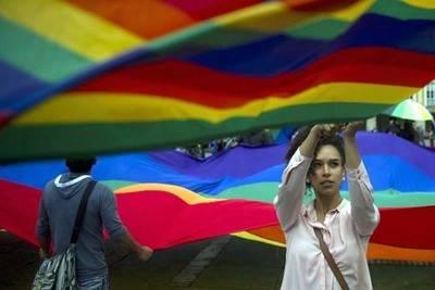 Agresiones a comunidad LGBTI en Argentina prenden alarmas en la ONU