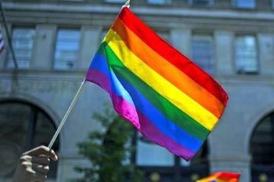 Pastor evangélico dice en Perú que hay que matar a homosexuales