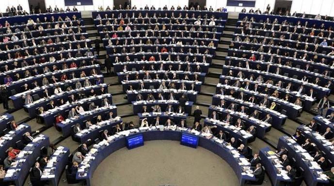 36 alcaldes de 15 países comparten sus experiencias