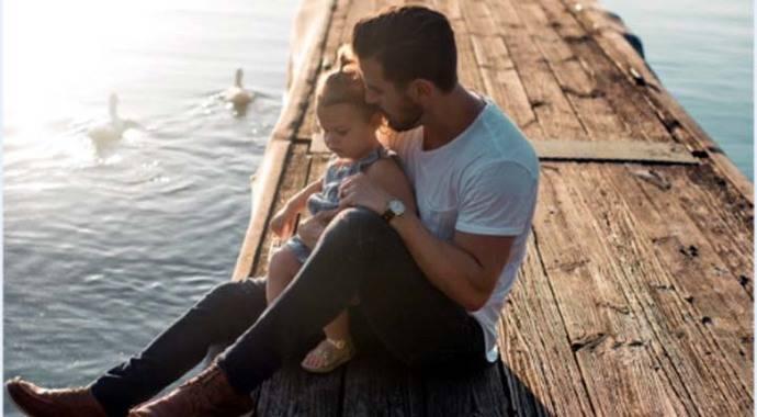 Día del Padre: Cómo acertar con los hombres españoles