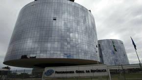 Fiscales de 11 países finalizan cita sobre Odebrecht sin dar declaraciones