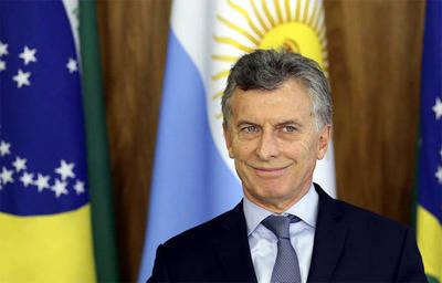 Polémica en Argentina por decisión de Gobierno de bajar aumento de pensión