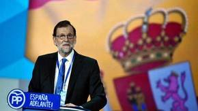 España convoca al embajador de Venezuela por palabras de Maduro sobre Rajoy