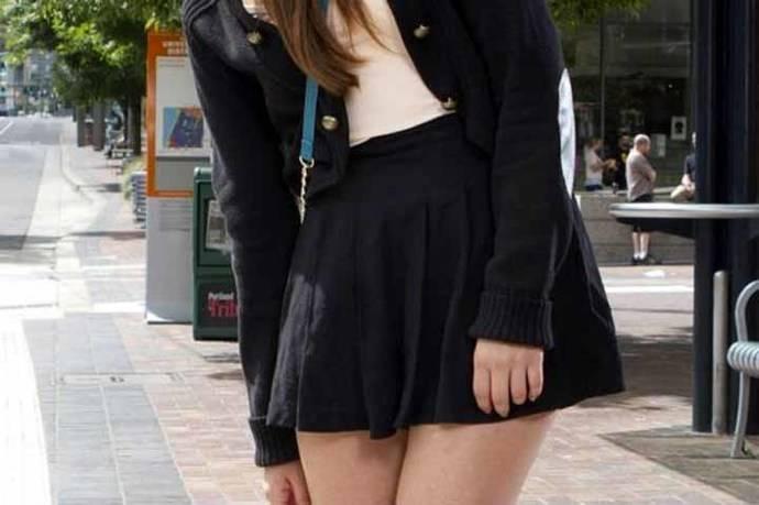 Israel confirma la prohibición de faldas cortas en el Parlamento
