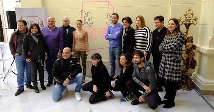 #MLGCREA 2017 repartirá 40.500 euros a los ganadores de sus nueve disciplinas artísticas