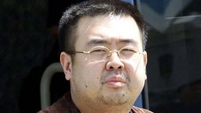 Kim Jong-nam fue asesinado el 13 de febrero en el aeropuerto de Kuala Lumpur, Malasia.