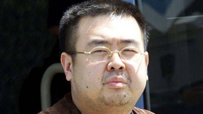 Kim Jong-nam murió 20 minutos después de ser envenenado