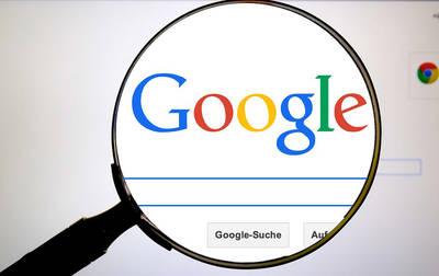 ¿Sabes por qué te ha expulsado Google de tu cuenta de correo? Ellos tampoco