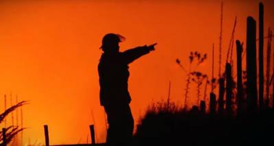 El gobierno chileno niega que el cártel del fuego español actúe ilegalmente en Chile