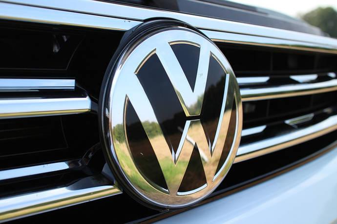 El Parlamento Europeo concluye que los países tenían indicios del fraude de Volkswagen y no hicieron nada