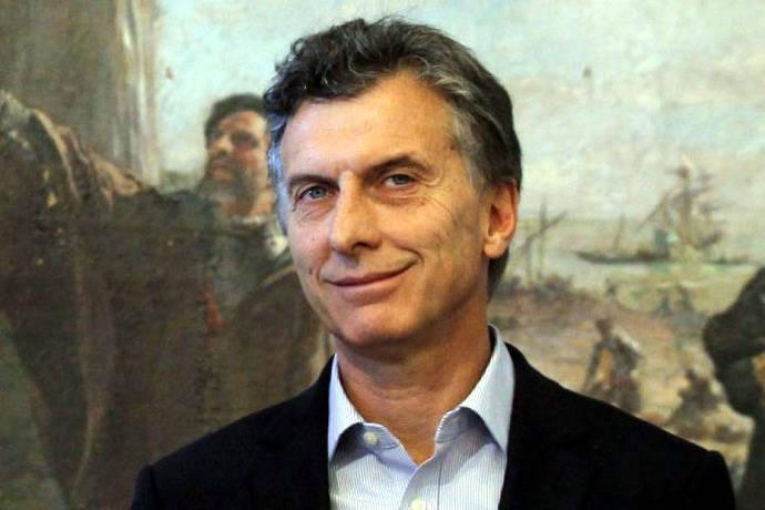Argentina: El gran farsante…