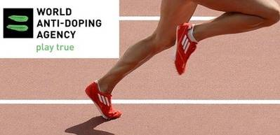 La doble moral de WADA, la agencia mundial antidoping