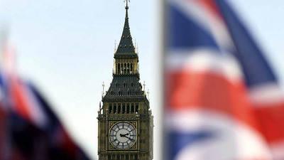 Seis detenidos en Londres por intento de asesinato de un inmigrante