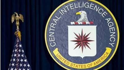 Revelaciones de WikiLeaks confirman capacidad de ciberespionaje de CIA