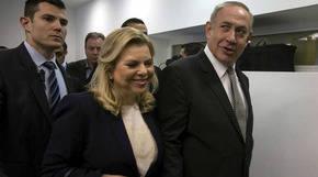 Netanyahu y su esposa testifican en juicio contra periodista por difamación