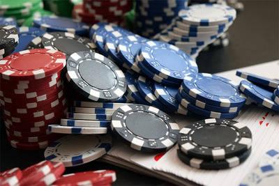 El Casino de Barcelona recibirá el torneo 888Live Festival
