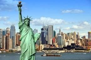 Nueva York anuncia que brindará ayuda legal a inmigrantes