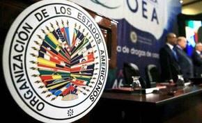 México y Panamá respaldan diálogo en Venezuela sobre caso OEA