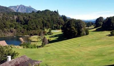 El Destino Patagonia Verde fue el favorito de los turistas durante febrero