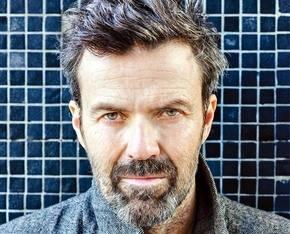 """Pau Donés, autor del libro """"50 palos… y sigo soñando"""", publicado por Planeta"""