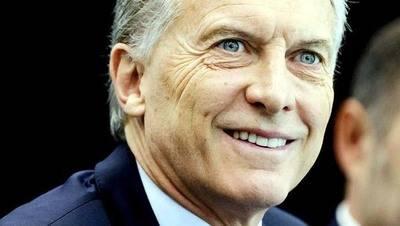 Migrantes en Argentina contra decreto sobre extranjeros con antecedentes