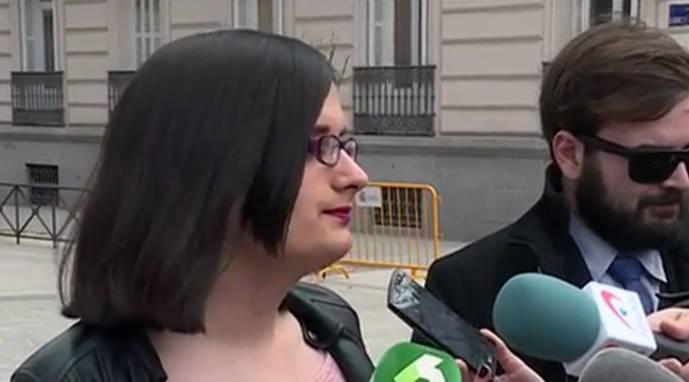 La Audiencia Nacional condena a un año de cárcel a Cassandra por los tuits sobre Carrero Blanco