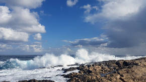 Malta: isla con alma mitológica habitada por Sirenas