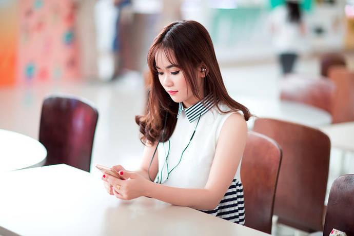 14 elementos presentes en tu móvil que deberían preocuparte seriamente