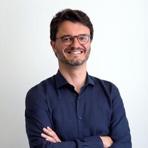 Carles Puente