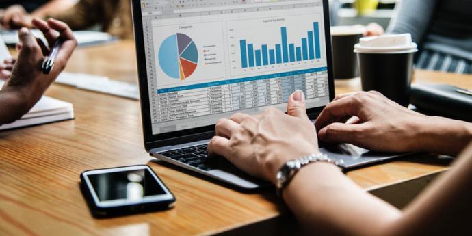 Un software para la adecuada gestión de vacaciones y ausencias de los RRHH de la empresa
