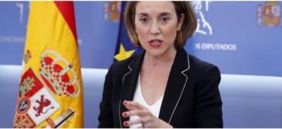 El PP afirma que 'la única salida de Marlaska es la dimisión o el cese' tras la restitución de Pérez de los Cobos decretada por la Audiencia Nacional