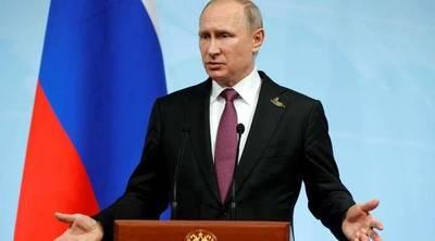 Washington lamenta salida de 755 diplomáticos estadounidenses de Rusia
