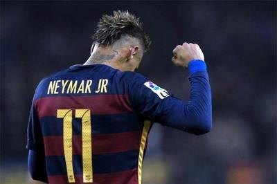 El Barça bloquea una prima a Neymar a la espera de su continuidad