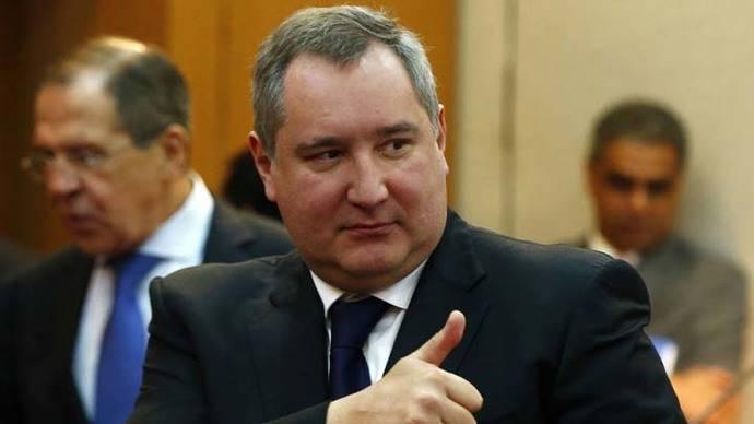 Rumanía acusa a ministro ruso de provocar una disputa diplomática