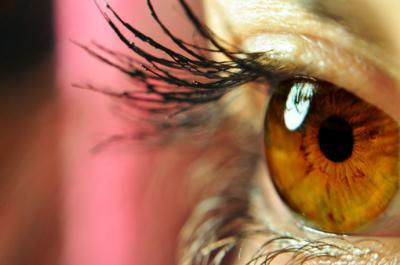 ¿Sabes qué es y para qué sirve la angiografía ocular?