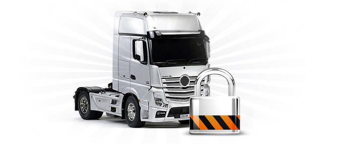 Unipoliza, mejor comparador de seguros de camiones 2018