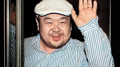 Las sospechosas del asesinato de Kim Jong-Nam comparecieron ante el tribunal