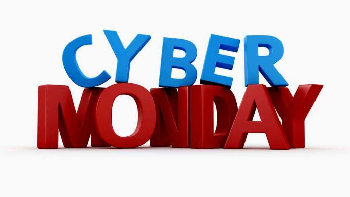 """Cyber Monday 2018: Consejos y novedades para tener en cuenta en las """"megaofertas"""" en la web"""