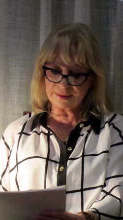 """""""Tamara de Lepicka, pintora del Art Deco (1898 -1980)"""", conferencia de Adriana Zapisek en Madrid y exposición en el palacio de Gaviria"""