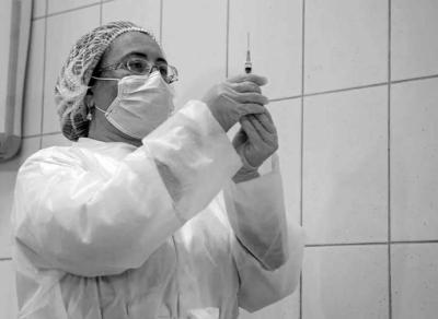 La 'EpiVacCorona': la segunda vacuna contra el Covid-19 que presenta Rusia