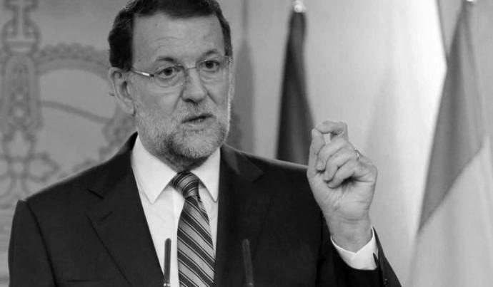 Un buen día en la Justicia para M. Rajoy
